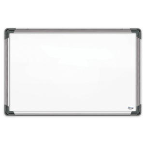 Tabla whiteboard Forpus 70104 60x90 cm