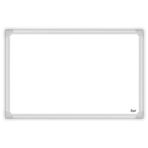 Tabla whiteboard Forpus 701021 90x180 cm