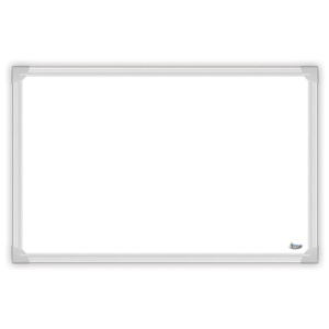Tabla whiteboard Forpus 701041 60x90 cm