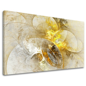 Tablou canvas - Reducere 33 % ABSTRACT 60x90 cm AB039E11/24h