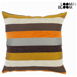 Cojines - Colored Lines Colectare by Loom In Bloom