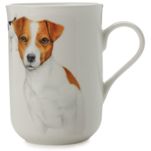 Cana Jack Russell, Pets, 300 ml