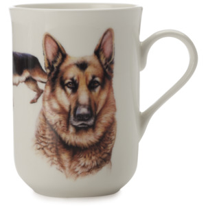 Cana German Shepherd, Pets, 300 ml