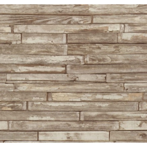 Tapet P+S GERMANIA, model Rustic, Hartie, Lavabil, cod 0554540
