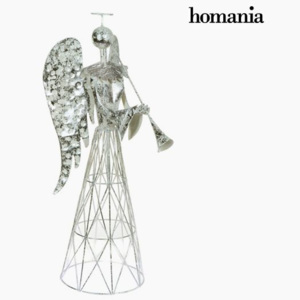 Figură Decorativă Fier by Homania