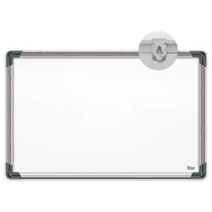 Tabla whiteboard Forpus 70107 120x200 cm