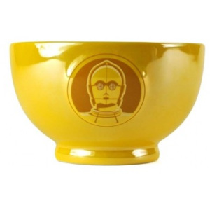 Castron Star Wars - C3PO