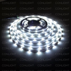 Conlight SMD 3528 CON-782-2043 Bandă LED interior 2.4W 675lm 6500K 150°