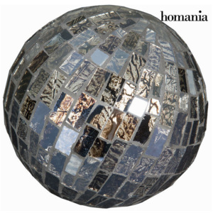 Bol decorativ mozaic - Alhambra Colectare by Homania