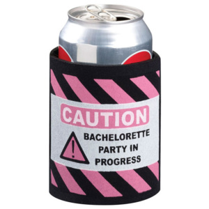 Bachelorette Party Cup confortabil