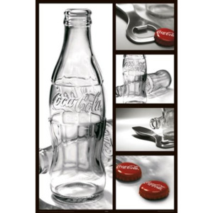 Poster - Coca-Cola photography (2)