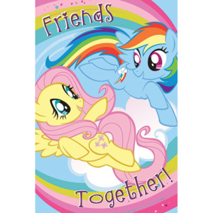 Poster - My Little Pony (3)