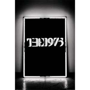 Poster - The 1975