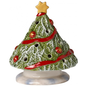 Decoratiune luminoasa Lantern Christmas Tree - Christmas Collection