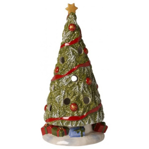 X-mas tree- North Pole Express - Christmas Collection