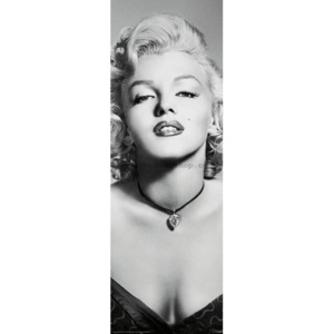 Poster - Marilyn diamond (3)