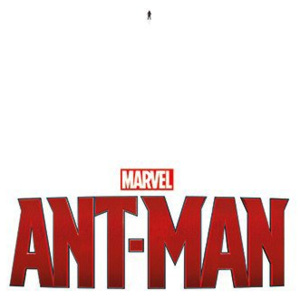 Poster - Ant-Man (2)