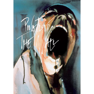 Pink Floyd - The Wall Poster, (61 x 91,5 cm)