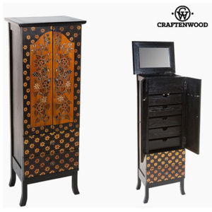 Jewellery Stand Batik - Paradise Colectare by Craftenwood