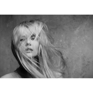Fotografii artistice Windswept Series, Howard Ashton-Jones