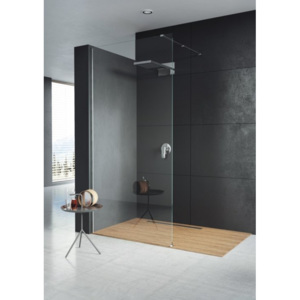 Cabina dus Walk-In Aquaform Rio Grande 900 x 2000 mm