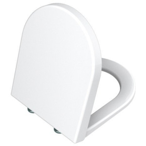 Capac WC Vitra Compact S50
