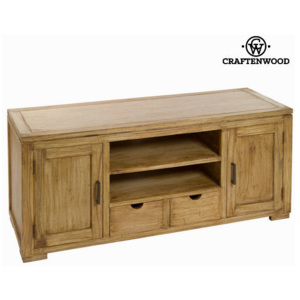 Piesă de mobilier tv ios - Village Colectare by Craftenwood