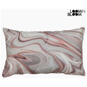 Pernă Coral (50 x 70 cm) - Sweet Dreams Colectare by Loom In Bloom