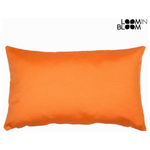 Cojines by Loom In Bloom