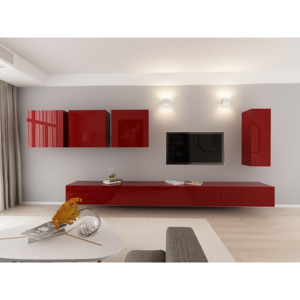 Living Quadro 2 Bordo