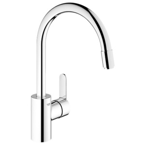 Baterie bucatarie Grohe Eurostyle Cosmopolitan-31126002
