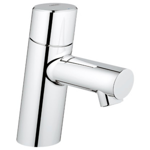 Robinet Concetto New Grohe-32207001