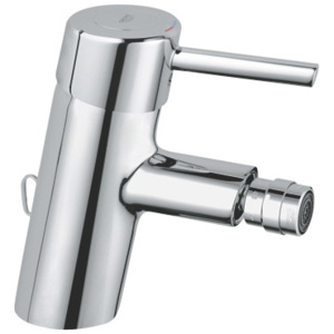 Baterie bideu Grohe Concetto-32208000