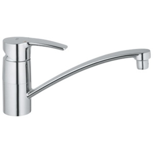 Baterie bucatarie Grohe Eurostyle cod-33977001