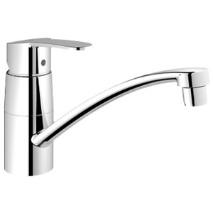 Baterie bucatarie Grohe Eurostyle Cosmopolitan-33977002