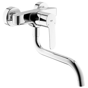 Baterie bucatarie Grohe Eurostyle Cosmopolitan-33982002
