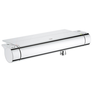 Baterie dus cu termostat Grohe Grohtherm 2000 New cod-34469001