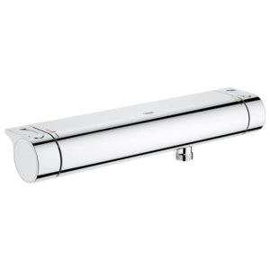Baterie dus cu termostat Grohe Grohtherm 2000 New cod-34170001