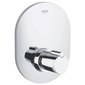 Central Thermostat mixer Tenso - Grohe