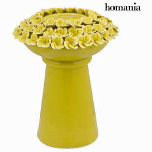 Candelabru Ocru - Enchanted Forest Colectare by Homania