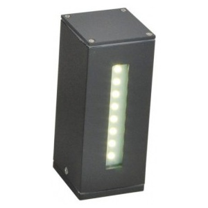 Pitic exterior ARIZONA KL0645 Klausen LED