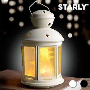 Lanterna cu LED Starly