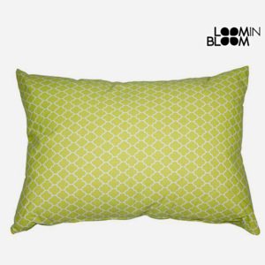 Pernă Fistic (50 x 70 cm) - Sweet Dreams Colectare by Loom In Bloom