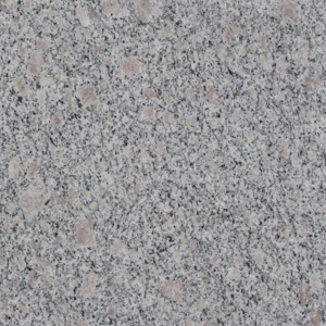 Treapta granit Rock Star Grey Polisat 120 x 33 x 2 cm
