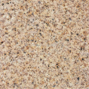 Piese Speciale Granit Padang Yellow Fiamat 2cm