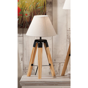 Lampa Willy S