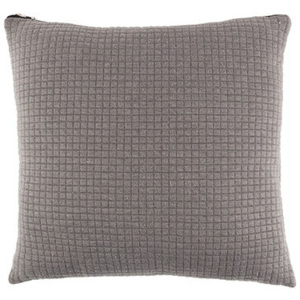 Perna gri 45x45 cm Elle Grey White Label