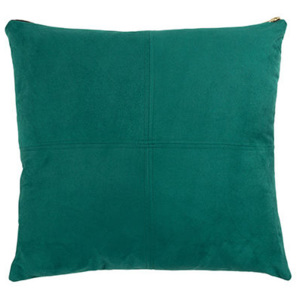 Perna verde 45x45 cm Mace Green White Label