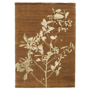 Decoratiune perete 100x70 cm Blueberry Twig HK Living