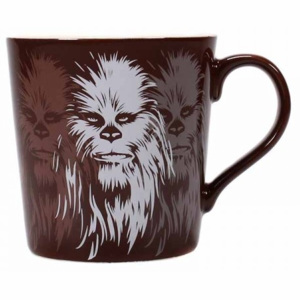 Star Wars - Chewbacca Cană